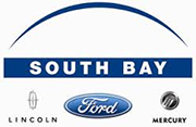 south bay ford2
